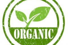 100-organic