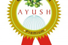 Ayush-premium-logo-240x300